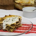 lasagna-cu-ciuperci-si-gorgonzola-4