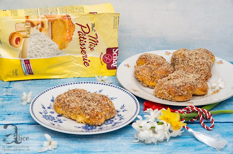mucenici-moldovenesti-fara-gluten-4