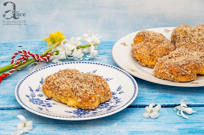 mucenici-moldovenesti-fara-gluten-5