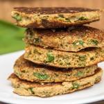 pancakes-vegane-cu-leurda-3