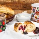 soft-french-bread-rolls-2