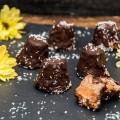 bomboane-de-cocos-in-doua-straturi-6