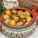 cartofi-noi-la-ceaun-3