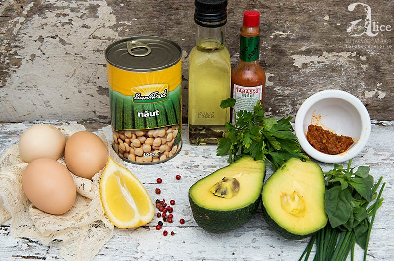 mic-dejun-cu-naut-si-avocado-1