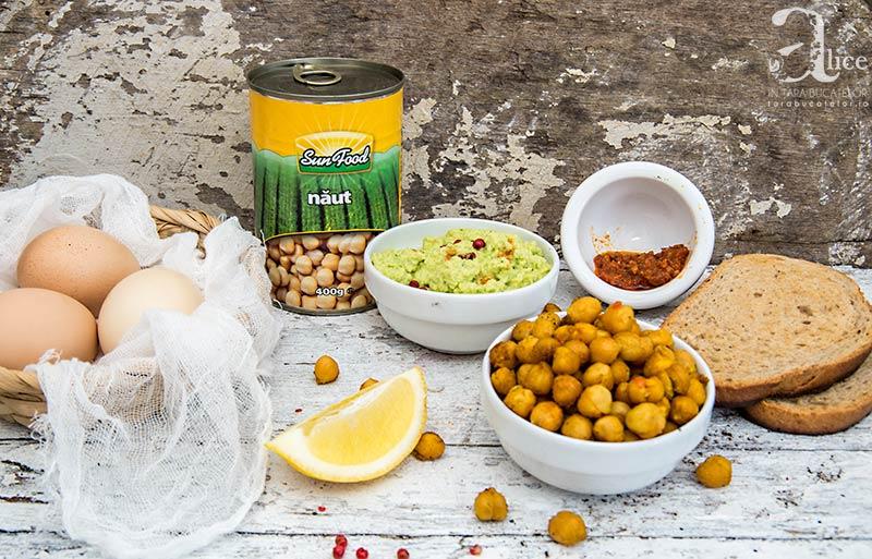mic-dejun-cu-naut-si-avocado-2