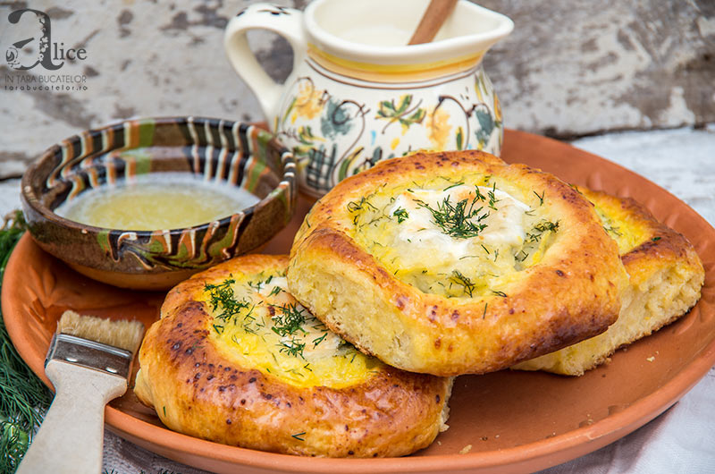 shaneshky-painite-umplute-cu-branza-si-cartofi-14