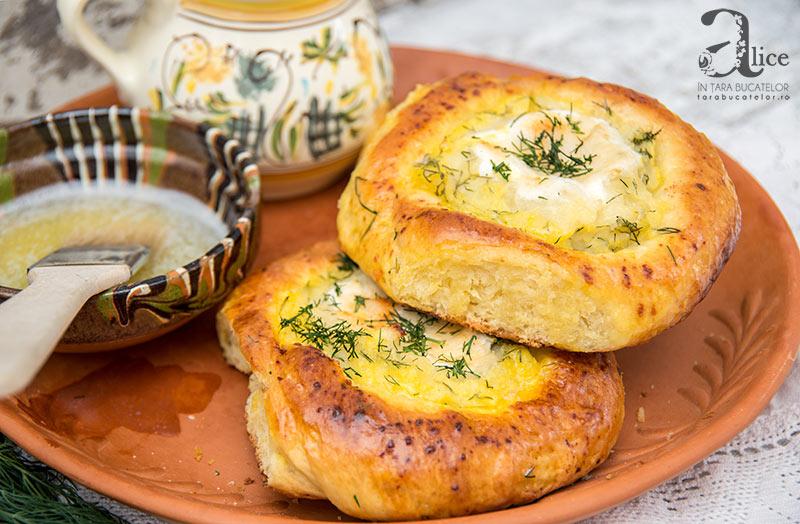 shaneshky-painite-umplute-cu-branza-si-cartofi-16