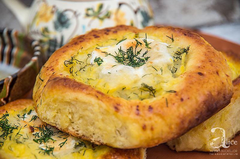 shaneshky-painite-umplute-cu-branza-si-cartofi-17
