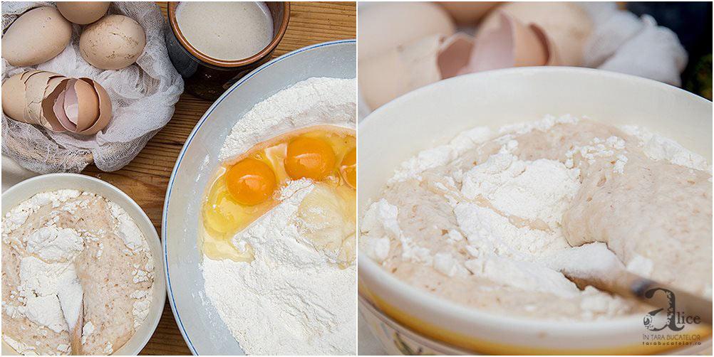 shaneshky-painite-umplute-cu-branza-si-cartofi-18