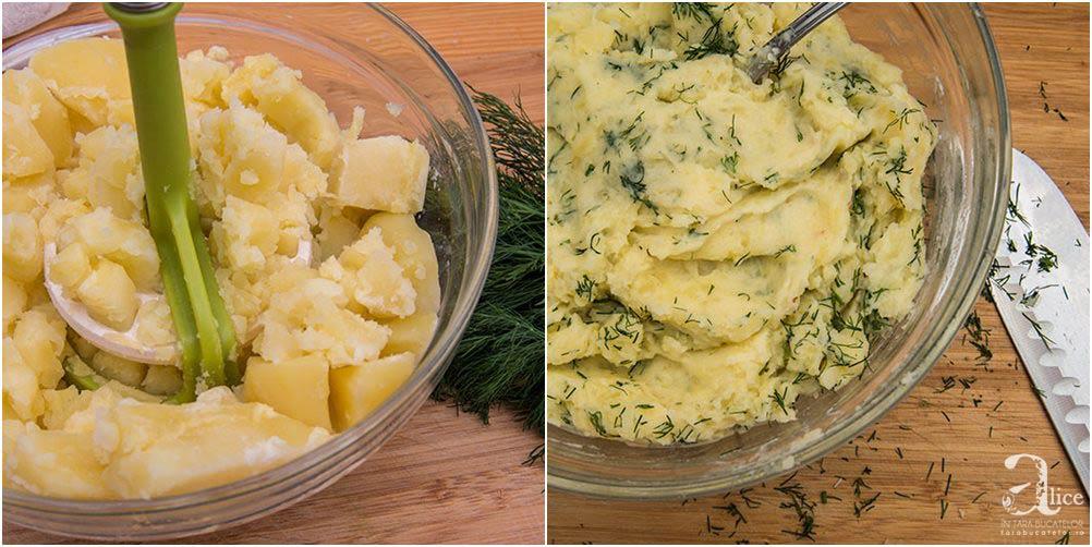 shaneshky-painite-umplute-cu-branza-si-cartofi-20