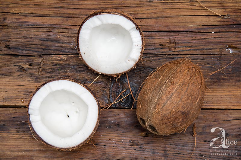 unt-de-cocos-facut-acasa-1