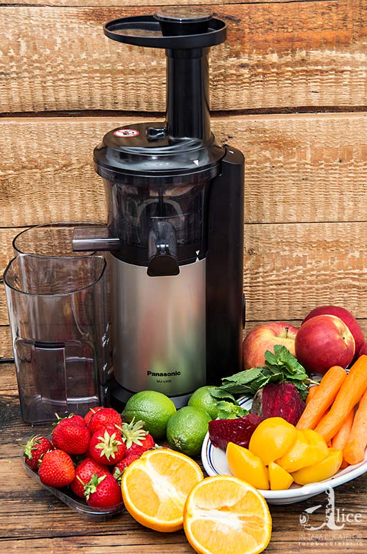 Slow-Juicer-Panasonic-MJ-L500-4