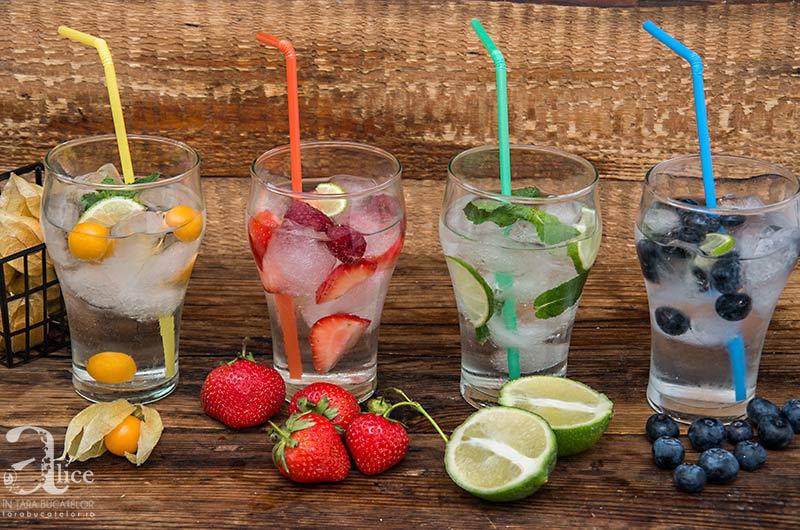 apa-cu-fructe-1