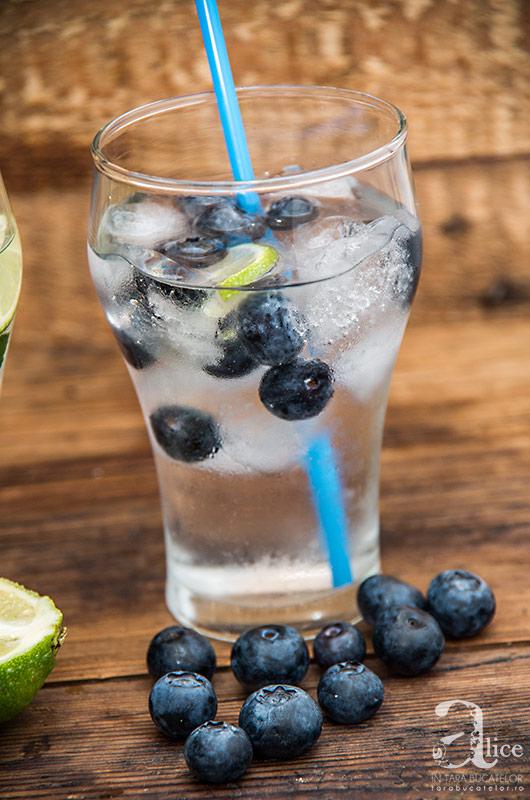 apa-cu-fructe-10