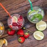 apa-cu-fructe-11