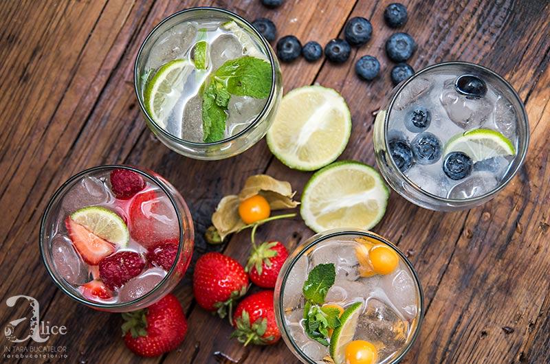 apa-cu-fructe-12
