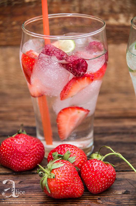 apa-cu-fructe-8