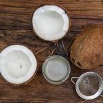 ce-poti-face-cu-o-nuca-de-cocos-1