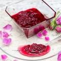 dulceata-de-trandafiri-2