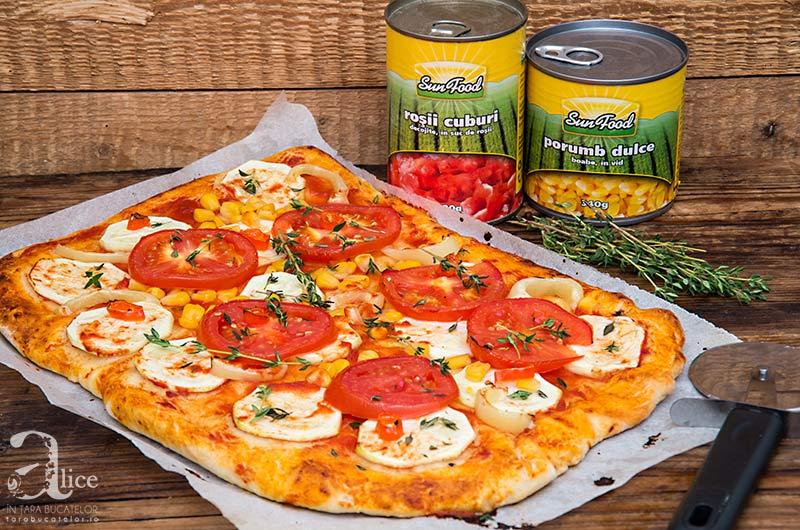 pizza-vegetariana-cu-dovlecei-2