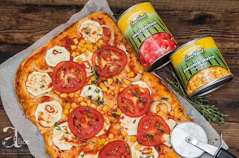 pizza-vegetariana-cu-dovlecei-4