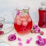 sirop-de-trandafiri-1