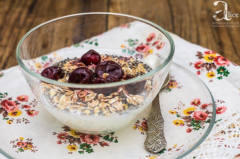 mic-dejun-cu-iaurt-si-chia-2