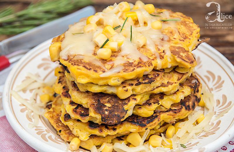 pancakes-cu-porumb-dulce-si-dovlecel-7