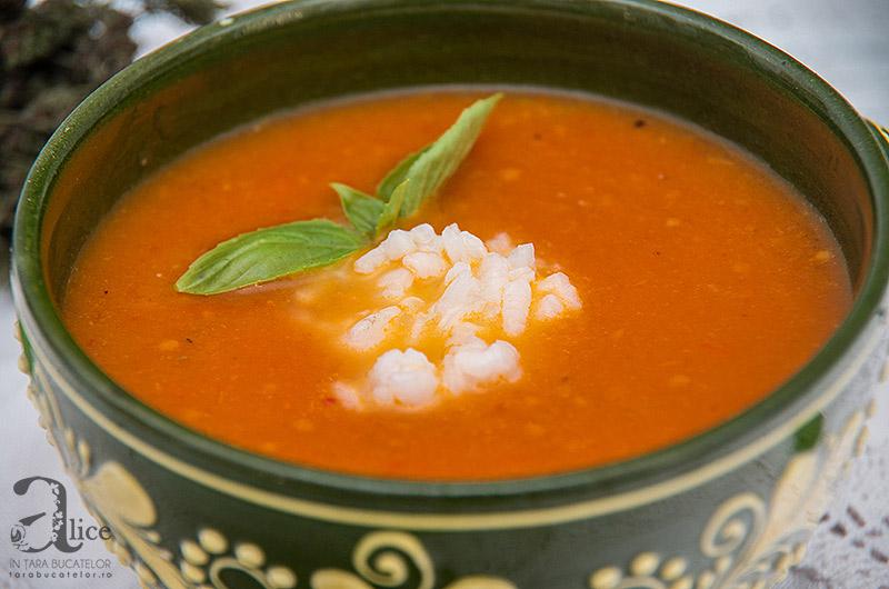 supa-de-rosii-cu-orez-4