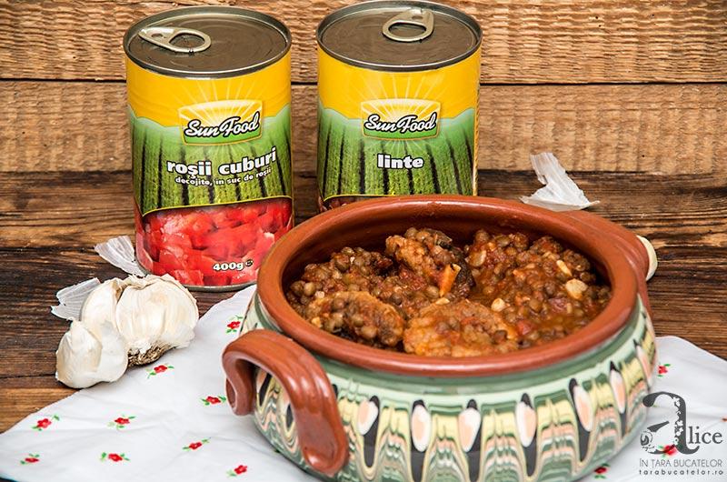 chiftele-cu-sos-de-rosii-si-linte-sun-food-2
