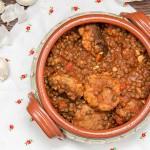 chiftele-cu-sos-de-rosii-si-linte-sun-food-4