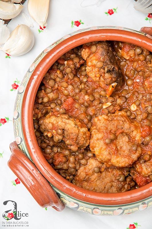 chiftele-cu-sos-de-rosii-si-linte-sun-food-5