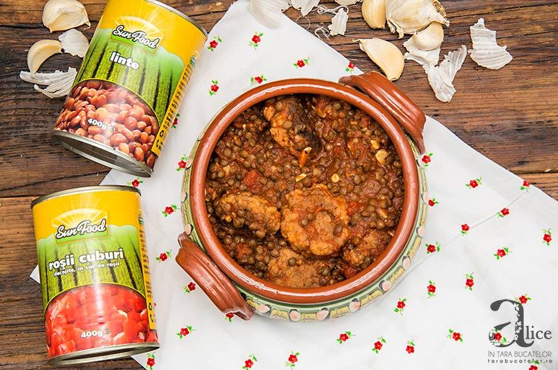 chiftele-cu-sos-de-rosii-si-linte-sun-food-8