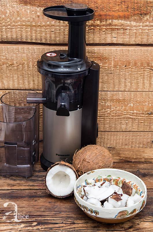 lapte-de-cocos-la-Panasonic-MJ-L500-1
