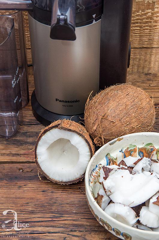 lapte-de-cocos-la-Panasonic-MJ-L500-2
