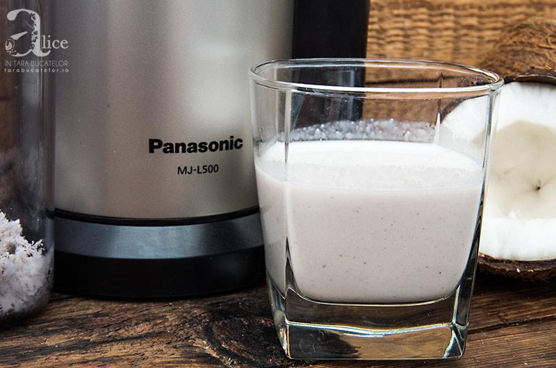 lapte-de-cocos-la-Panasonic-MJ-L500-6