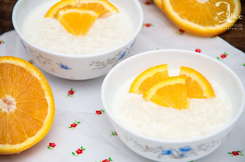 orez-cu-lapte-aromat-3