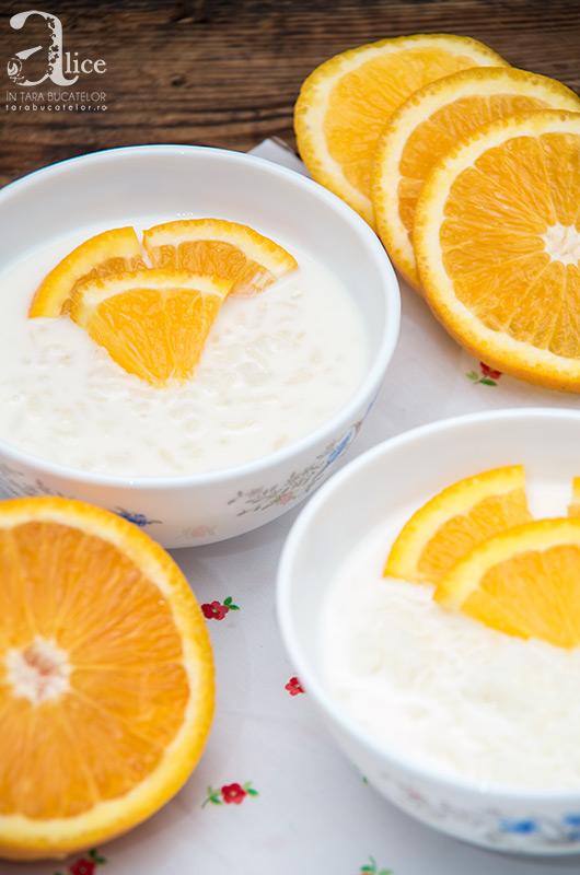 orez-cu-lapte-aromat-4