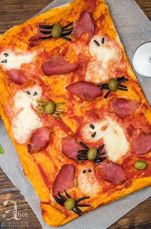 pizza-Halloween-7
