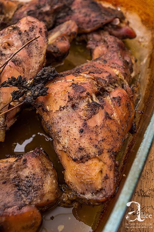 friptura-de-iepure-cu-arome-orientale-2