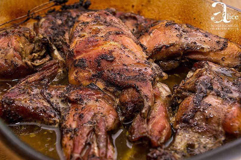 friptura-de-iepure-cu-arome-orientale-9
