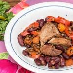 linte-si-fasole-rosie-la-tigaie-cu-carne-de-porc-sun-food-4