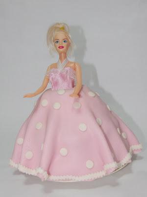 Tort Printesa Deea